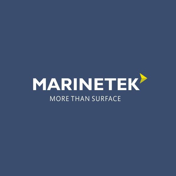 Marinetek is the official pontoon supplier and sponsor of ORC B fleet